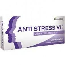 ANTI STRESS VL