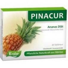 PINACUR