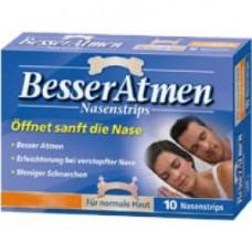 BESSER ATMEN NASENSTR BE G