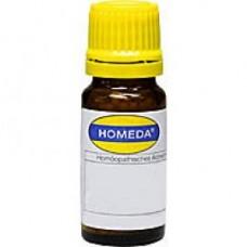 HOMEDA APIS MELLIFICA C12**