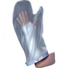 SEAL TIGHT Duschschutz Arm kurz Erwachsene 1 St