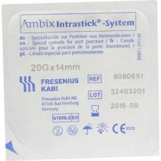 AMBIX Intrastick System 20 Gx14 mm 1 St