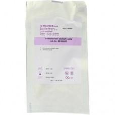 EINMAL VERBANDSCHERE steril spitz/stumpf 1 St
