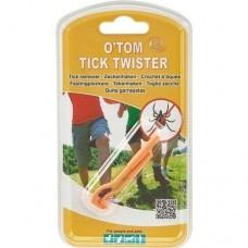 ZECKENHAKEN O Tom/Tick Twister 2 St