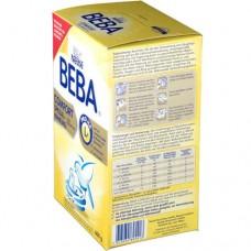 NESTLE BEBA Comfort Spezialnahrung Pulver 2X300 g