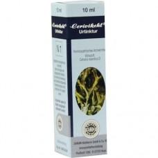 CERIVIKEHL Urtinktur 10 ml