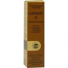 LARIFIKEHL Tropfen D 5 10 ml