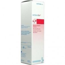 OCTENILIN Wundspüllösung 350 ml