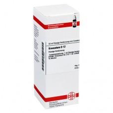 KREOSOTUM D 12 Dilution 50 ml