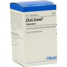 OST.HEEL Tabletten 50 St