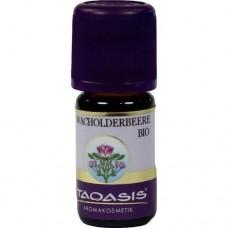 WACHOLDERBEERE Öl Bio 5 ml
