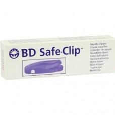 BD SAFE CLIP 1 St