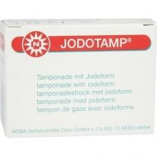 JODOTAMP 50 mg/g 1 cmx5 m Tamponaden 1 St