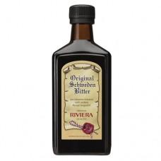 RIVIERA Original Schwedenbitter 50 ml