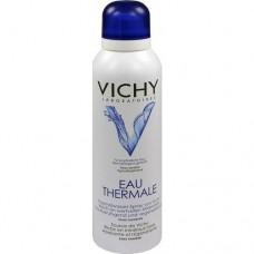 VICHY THERMALWASSERSPRAY Neu 150 ml