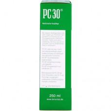 PC 30 flüssig 250 ml