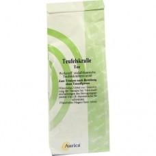 TEUFELSKRALLE TEE Aurica 100 g