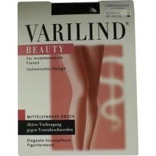 VARILIND Beauty 100den AT Gr.2 schwarz 1 St
