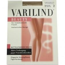 VARILIND Beauty 100den AT Gr.2 muschel 1 St