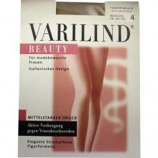 VARILIND Beauty 100den AT Gr.4 muschel 1 St
