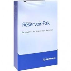 MINIMED Veo Reservoir-Pak 3 ml AAA-Batterien 2X10 St