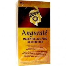 ANGURATE Magentee geschnitten 70 g