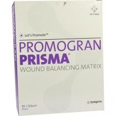 PROMOGRAN Prisma 123 qcm Tamponaden 10 St