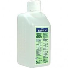 BACILLOL AF Lösung 500 ml