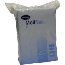 MOLINEA N Krankenunterlage 60x90 cm 20lagig 5 St
