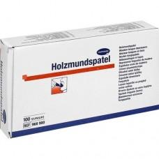 HOLZMUNDSPATEL Hartmann 100 St