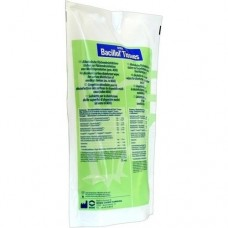 BACILLOL Tissues Nachfüllpackung 100 St