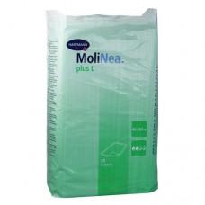 MOLINEA plus Krankenunterlage 40x60 cm 150 St