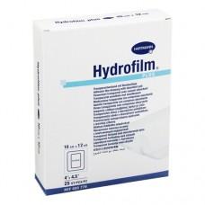 HYDROFILM Plus Transparentverband 10x12 cm 25 St