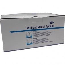 TELASORB steril weiß 45x45 cm 6fach 9X5 St