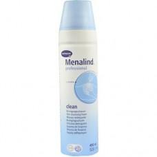 MENALIND Professional Clean Reinigungsschaum 400 ml