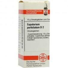 EUPATORIUM PERF D 2 10 G