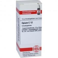 OPIUM C12 10 G